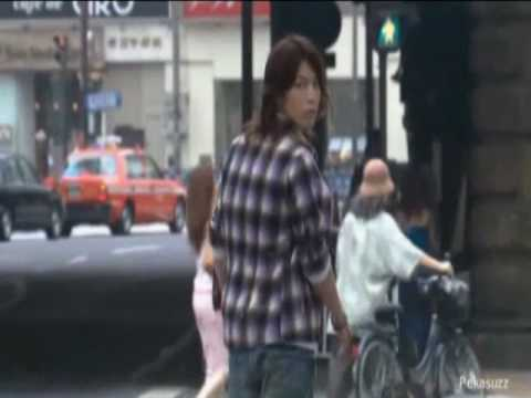 [Fanvid] someday for somebody_ AKAME ver. [2008]
