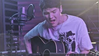 Goody Grace covers Castle On The Hill - Ed Sheeran | EXCLUSIVE!! | Guitaa.com