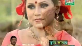 Kamal Hosen Uc .............Hasle Tomar Mhuk