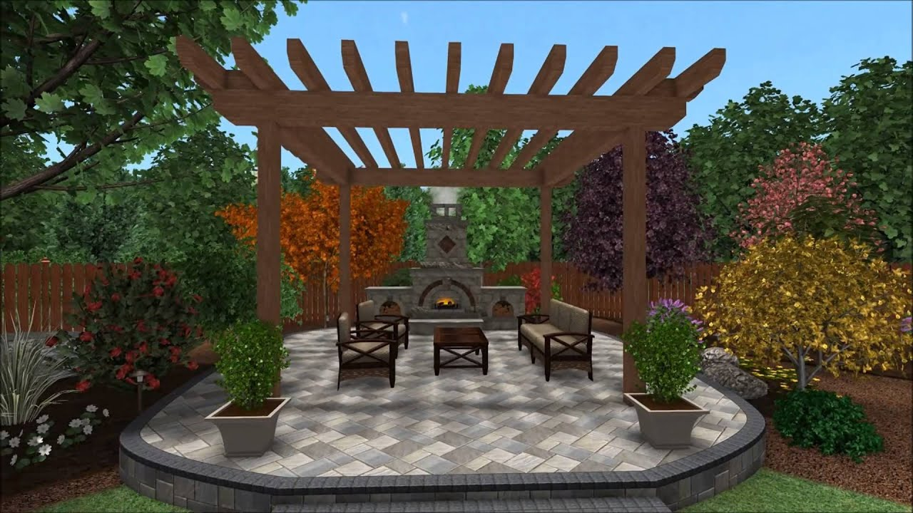 timber structures pergolas u0026 pavilions for your patio back