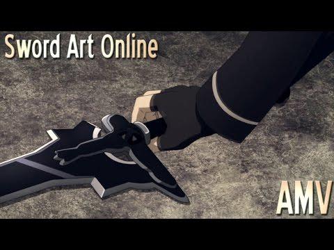 download Sword Art Online AMV - Still Worth Fighting For