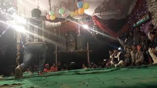 Lap lap kare Kamariya Jaan Lebu Ka ho  Bhojpuri Songe