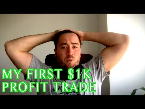 Trading in the Tim Sykes Challenge Month 18 Week 3