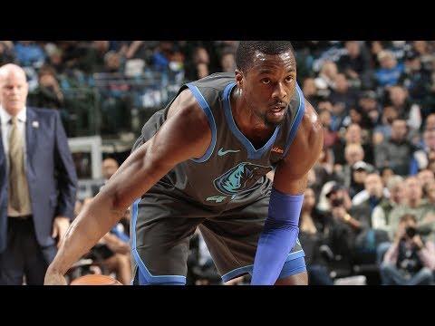 NBA Orlando Magic vs Dallas Mavericks   Dec 10,  2018