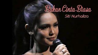 Download Dato' Sri Siti Nurhaliza - Bukan Cinta Biasa | J-ASEAN  POP, JAPAN 2003