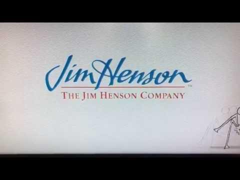 HA-CBC(1982)/The Jim Henson Company/HBO...