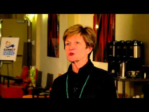 iCONECT 7 - Michele Byrnes - XERA Mobility and Accessibility Via Tablet Devices