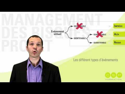 hqdefault - La gestion des risques des systèmes DVP