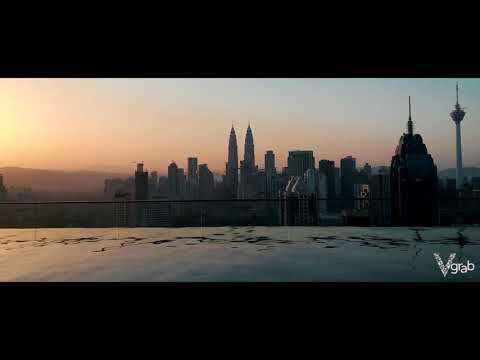 Visit Malaysia | KUALA LUMPUR in 2017