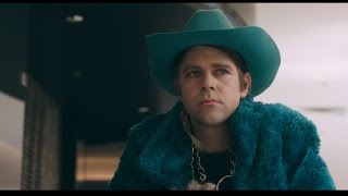 Ariel Pink - Put Your Number In My Phone (Official Video)(The official video for 'Put Your Number In My Phone' by Ariel Pink, the first single from new album 'pom pom', released the week of 17th November 2014., 2014-09-22T13:00:43.000Z)