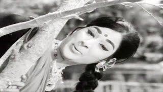 Kasidre Kailasa Kannada Movie Songs | O Mugile Belmugile | Dr Rajkumar | Vanishree