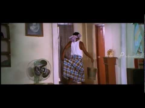 Middle Class Madhavan - Vadivelu heat water Comedy | Vadivelu Comedy