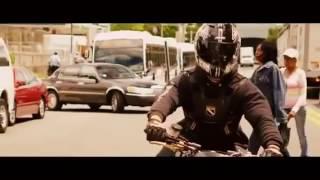 Harlem Shake Colo Terorita Official Video Clip HD