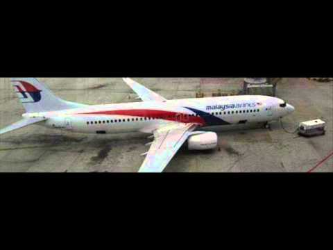 The other problem Malaysia Airlines needs to deal with