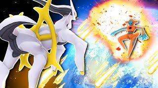 pokemon booster box opening