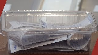 «Էս ընտրություններին՝ դժվար». աբովյանցիները՝ ԲՀԿ-ի օգտին քվեարկելու մասին