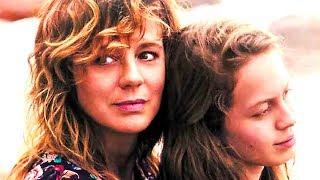 LES FILLES D'AVRIL Bande Annonce (Film Adolescent - 2017) streaming