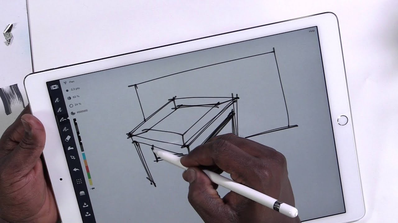 Best drawing apps for surface pro - Best Drawing Apps For Surface Pro 39