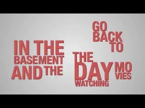 NF - Wait (lyric Video)