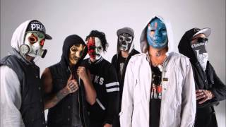 Top 10 Best Hollywood Undead Party Songs