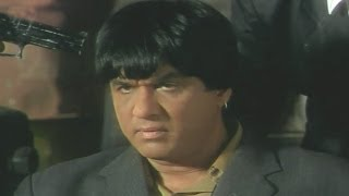 Shaktimaan - Episode 246