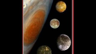 Life on Other Planets? Extraterrestrial life by bapuji