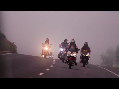 Mangi-Tungi Ride Full Video Part-2