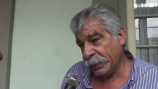 Video: El Secretario del Interior informó sobre financiación a municipios