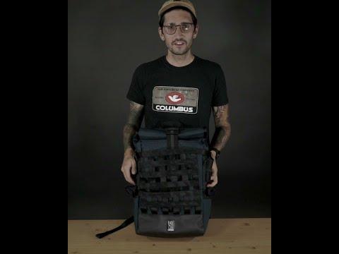 video-TYpyAmODPao