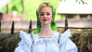 Maria Canta - Omule trecut prin viata
