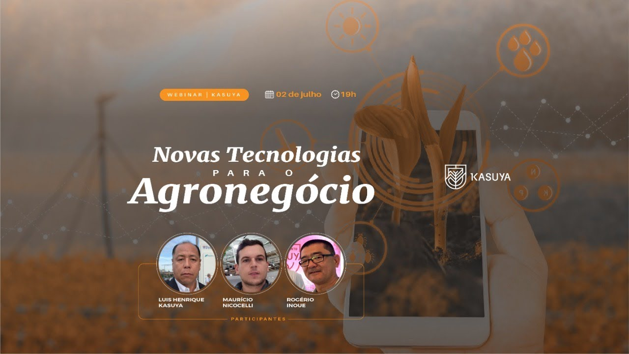 Cópia de Live MONAGRI Consultoria e KASUYA Inteligência Agronômica