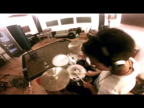 James Gadson drum break II