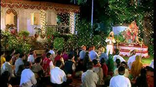 Jhoola Jhoole Bhawani [Full Song] - Jaikara