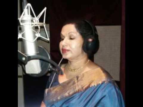 Song: Dil ke Armaan, Movie: Nikaah, Singer: Regy Joseph
