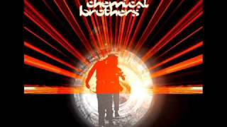 The Chemical Brothers -  Midnight Madness