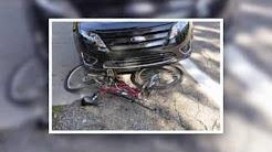 Michigan Bicycle Accident Lawyer | MI Bike Injury Attorney