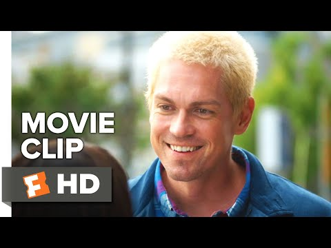 Unleashed Movie Clip - So Familiar (2017) | Movieclips Indie