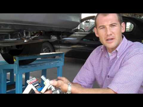 U-Haul: Trailer hitches and towing accessories on ignition coil installation, timing chain installation, safety harness installation, radio installation, power supply installation, generator installation,