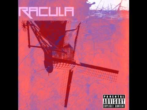 Tyler, The Creator - Dracula