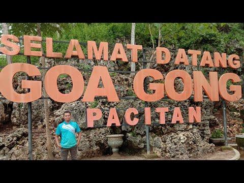goa-gong-pacitan