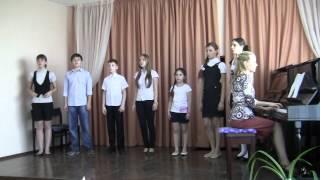 Уроки вокала Москва uroki-music.ru