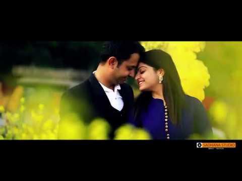 Pre Wedding 2019 | Kapil & Aarti | jay kansara |