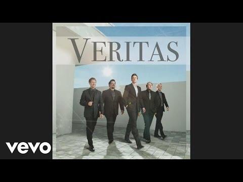 Veritas - Agnus Dei Medley (Audio Video)