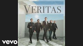 Veritas - Agnus Dei Medley (Official Pseudo Video)