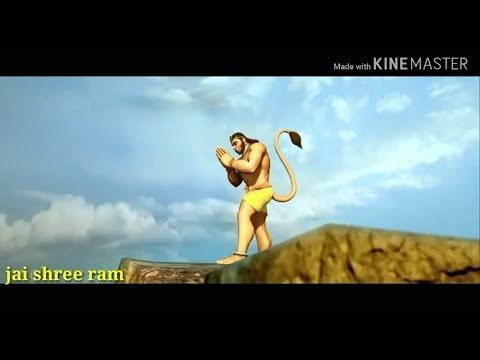 bhajarangdal-video