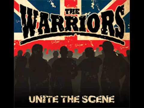 The Warriors-John fila (drug dealer)