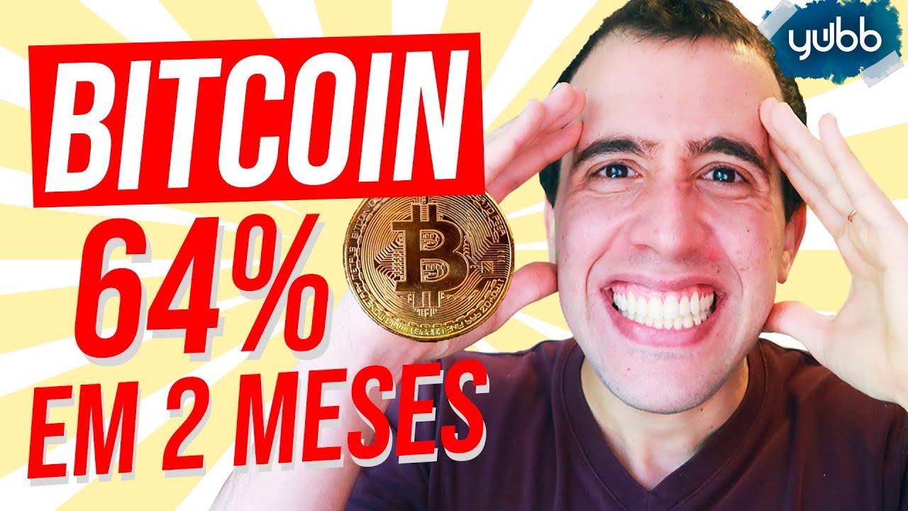 pro investire timpurie bitcoin lecții online forex