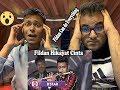 Fildan Hikayat Cinta Reaction | Bros React