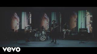 Смотреть клип Morat - A Dónde Vamos