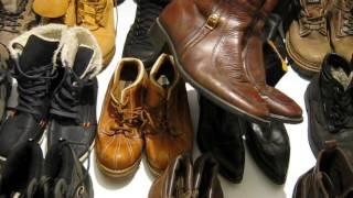 Секонд Хенд Обувь Оптом Мужская Ботинки Зимние(Секонд Хенд Обувь Оптом Мужская Ботинки Зимние Отличная Обувь у Нас в Интернет-Складе Онлайн., 2015-11-24T23:10:20.000Z)